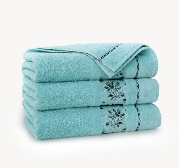 Rätikute komplekt